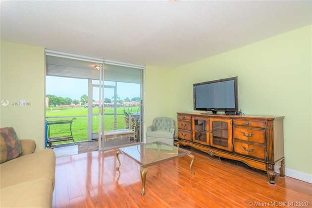 503, Sunrise, FL, 33322 - Photo 1
