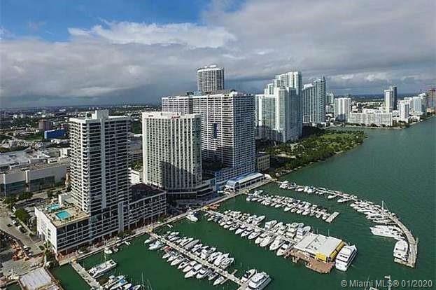 1116, Miami, FL, 33132 - Photo 2