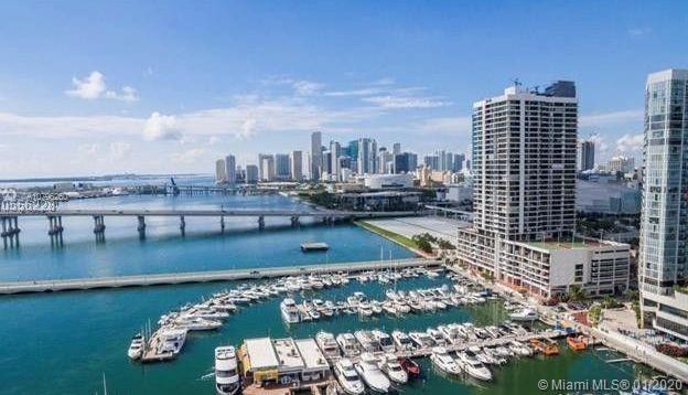 1116, Miami, FL, 33132 - Photo 1