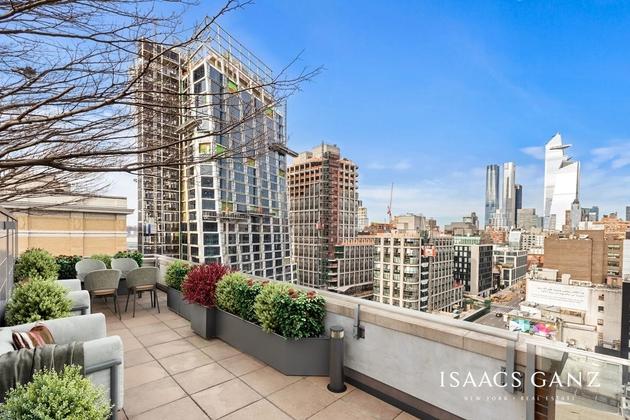 11701, New York, NY, 10011 - Photo 1