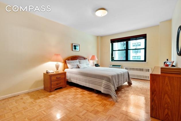 3354, New York, NY, 10022 - Photo 1