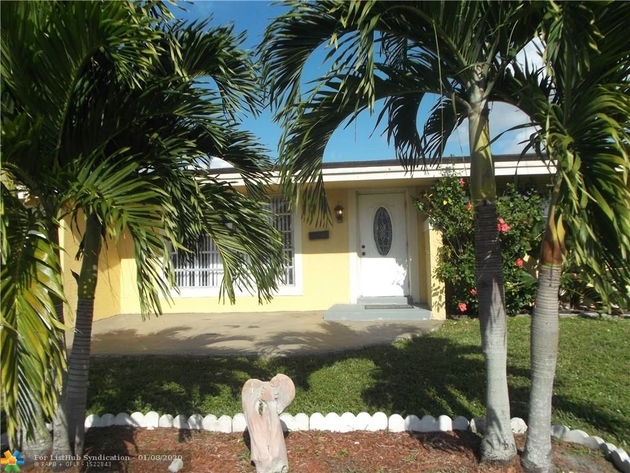 1439, Sunrise, FL, 33322 - Photo 2