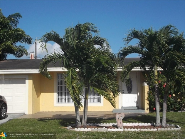 1439, Sunrise, FL, 33322 - Photo 1