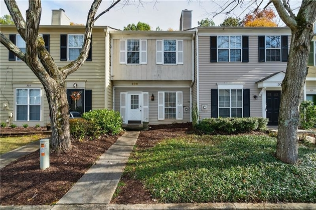 690, Sandy Springs, GA, 30350 - Photo 1