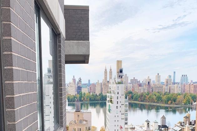 8310, New York, NY, 10128 - Photo 1