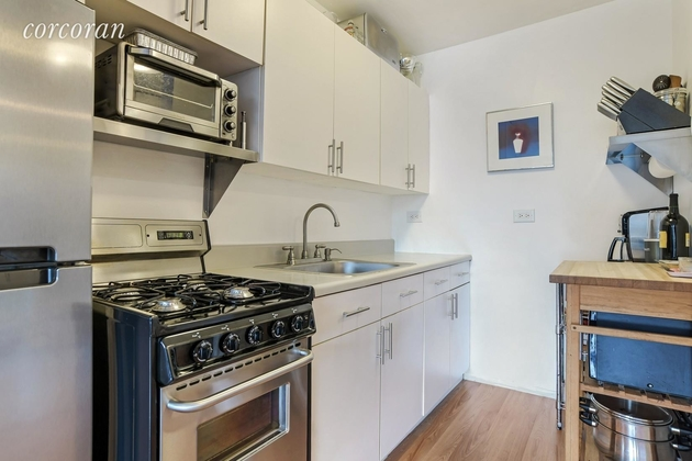 2614, Brooklyn, NY, 11205 - Photo 2