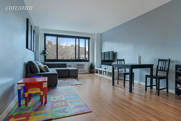 2614, Brooklyn, NY, 11205 - Photo 1