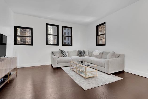 5944, New York, NY, 10005 - Photo 1