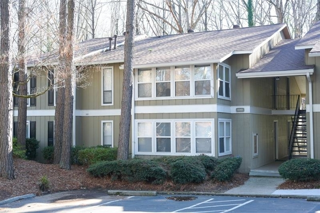 703, Atlanta, GA, 30342 - Photo 1