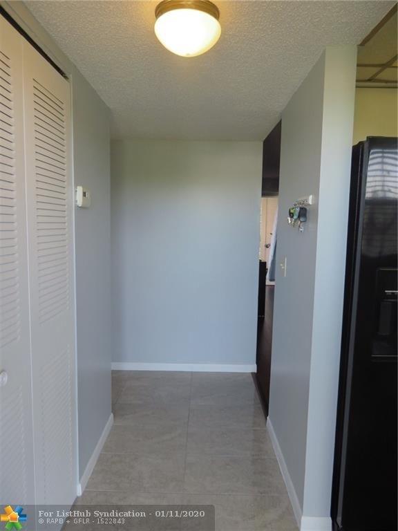 645, Davie, FL, 33317 - Photo 1