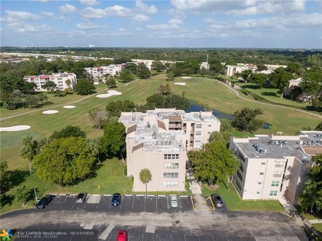 592, Davie, FL, 33324 - Photo 1