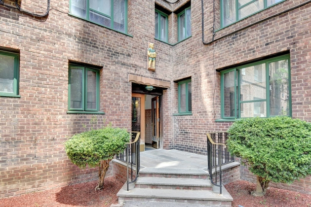 920, Bronx, NY, 10462 - Photo 1