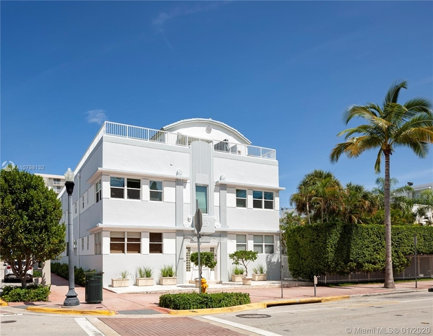 6244, Miami Beach, FL, 33139 - Photo 1