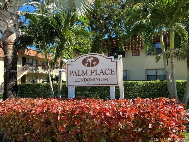 702, Pembroke Pines, FL, 33024 - Photo 2