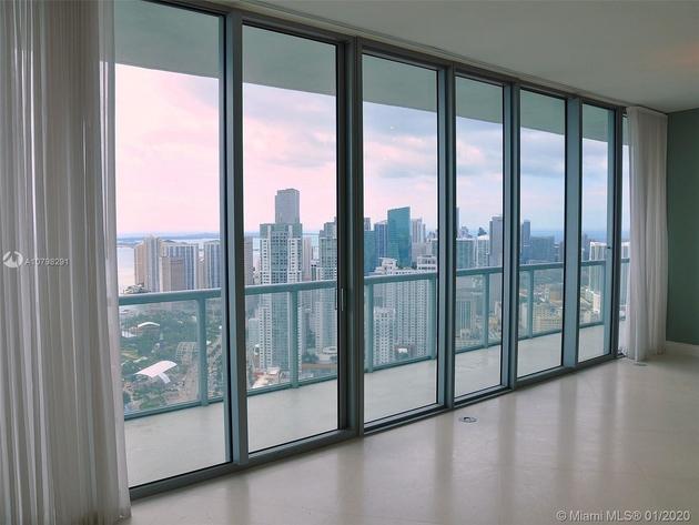 7268, Miami, FL, 33132 - Photo 2
