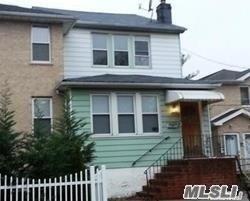 3516, Woodside, NY, 11377 - Photo 1