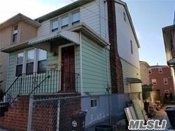 3516, Woodside, NY, 11377 - Photo 2