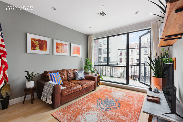 3283, Brooklyn, NY, 11206 - Photo 1
