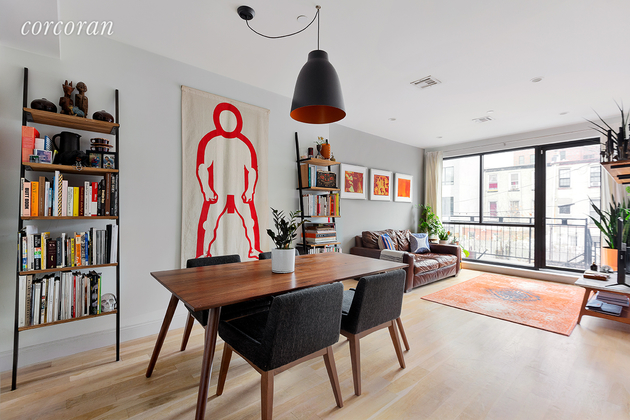 3283, Brooklyn, NY, 11206 - Photo 2
