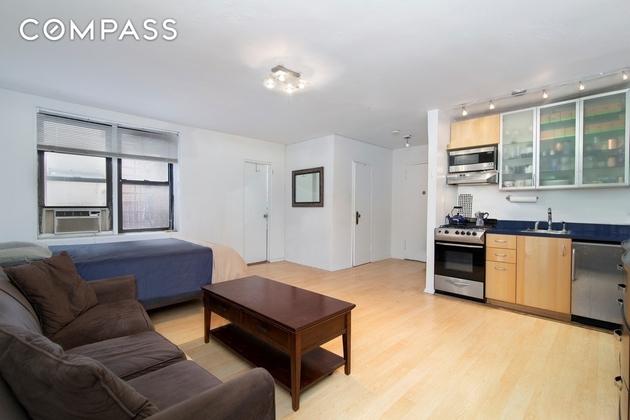 2846, New York, NY, 10021 - Photo 1