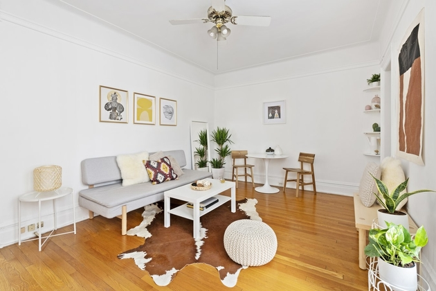3007, BROOKLYN, NY, 11201 - Photo 2