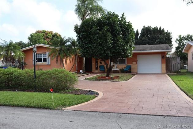 1438, Pembroke Pines, FL, 33024 - Photo 1
