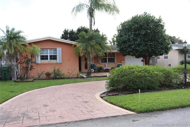 1438, Pembroke Pines, FL, 33024 - Photo 2