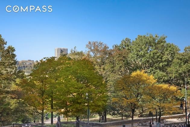 15383, New York, NY, 10023 - Photo 2