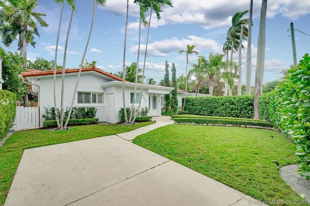5252, Miami Beach, FL, 33140 - Photo 2