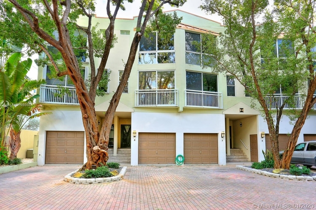 3507, Miami Beach, FL, 33139 - Photo 2