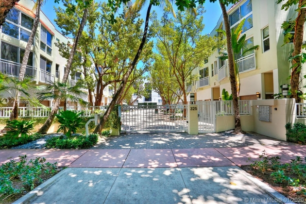 3507, Miami Beach, FL, 33139 - Photo 1