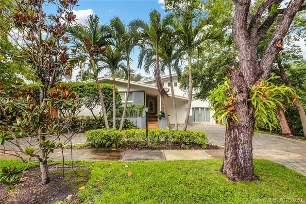 8966, Miami, FL, 33133 - Photo 2