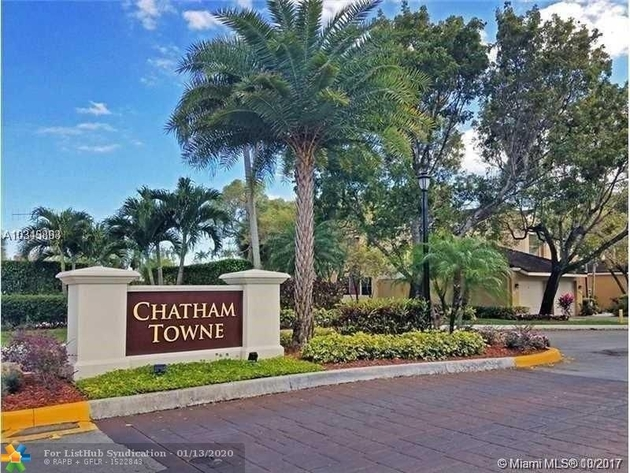 1022, Plantation, FL, 33324 - Photo 1