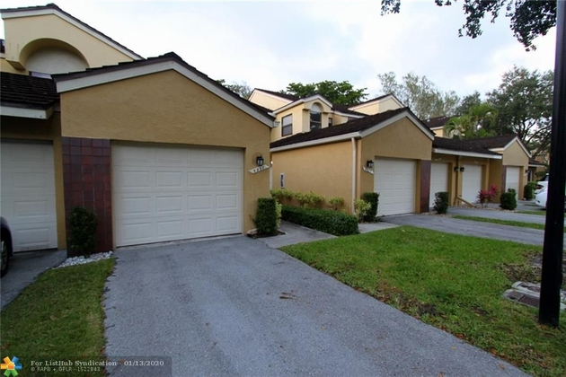 1022, Plantation, FL, 33324 - Photo 2