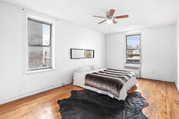1760, Brooklyn, NY, 11210 - Photo 1