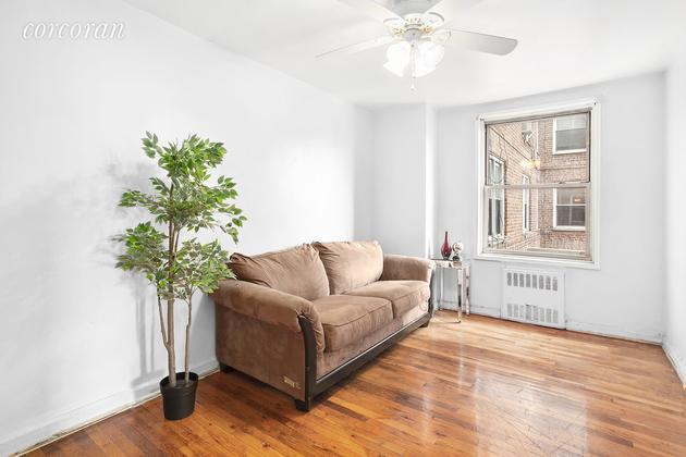 1760, Brooklyn, NY, 11210 - Photo 2