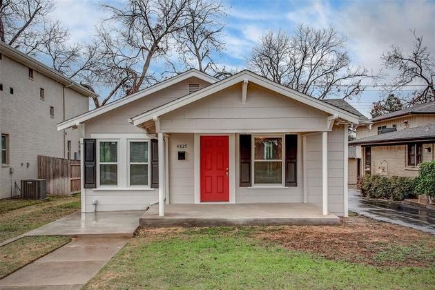 10000000, Fort Worth, TX, 76107 - Photo 2