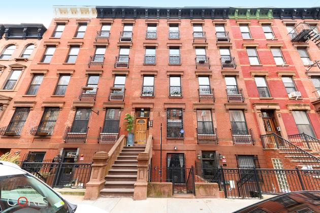8285, New York, NY, 10027 - Photo 1