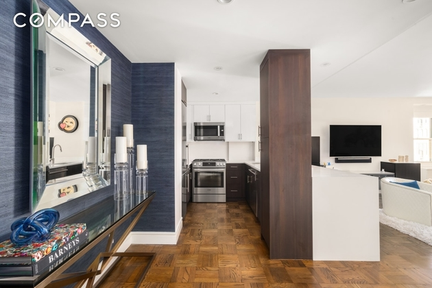 3922, New York, NY, 10003 - Photo 2