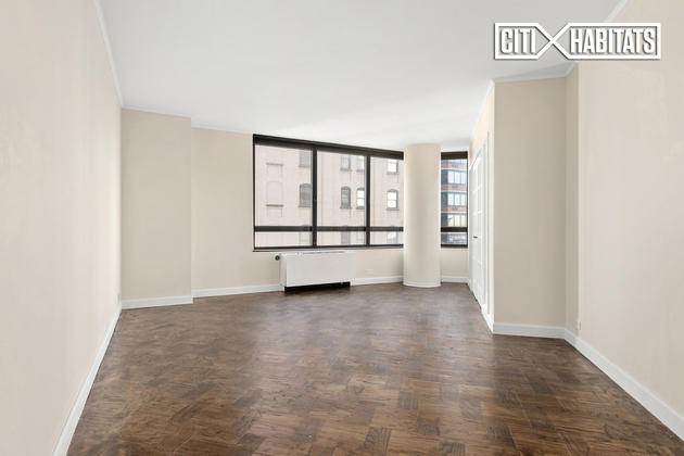 7235, New York, NY, 10016 - Photo 2