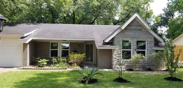 1428, Houston, TX, 77092 - Photo 2