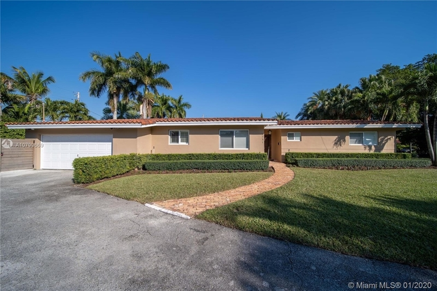 3084, South Miami, FL, 33155 - Photo 2