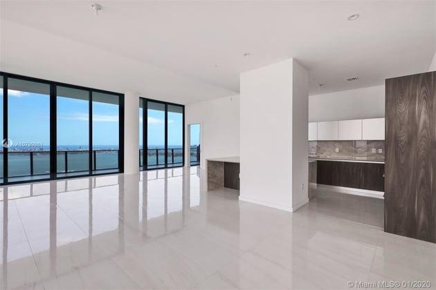 8921, Miami, FL, 33137 - Photo 1