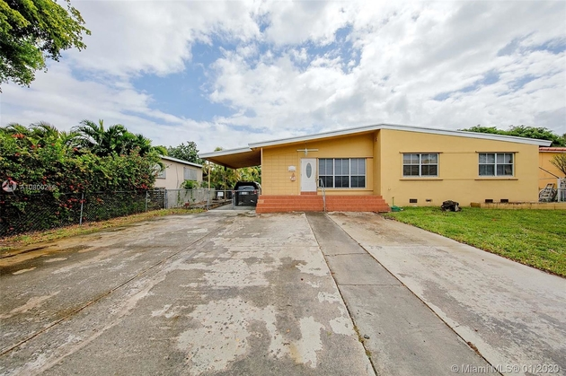4206, Miami, FL, 33165 - Photo 2