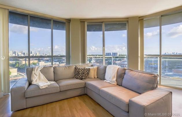 1330, Miami, FL, 33125 - Photo 1