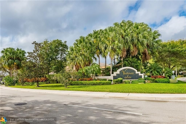 1430, Coconut Creek, FL, 33073 - Photo 1