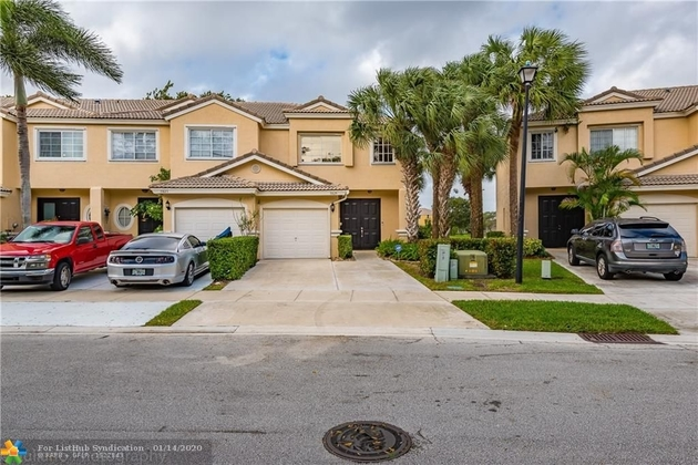 1430, Coconut Creek, FL, 33073 - Photo 2