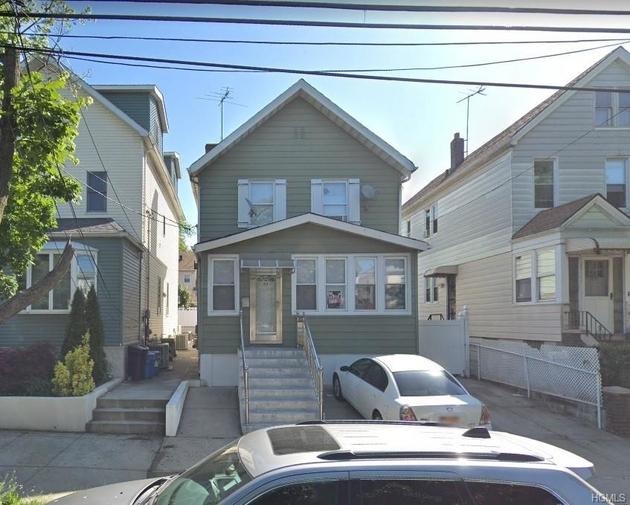 6822, Bronx, NY, 10461-1506 - Photo 1
