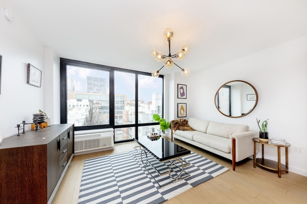4301, New York, NY, 10029 - Photo 1