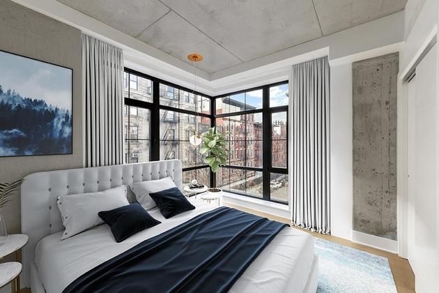 14008, New York, NY, 10009 - Photo 1